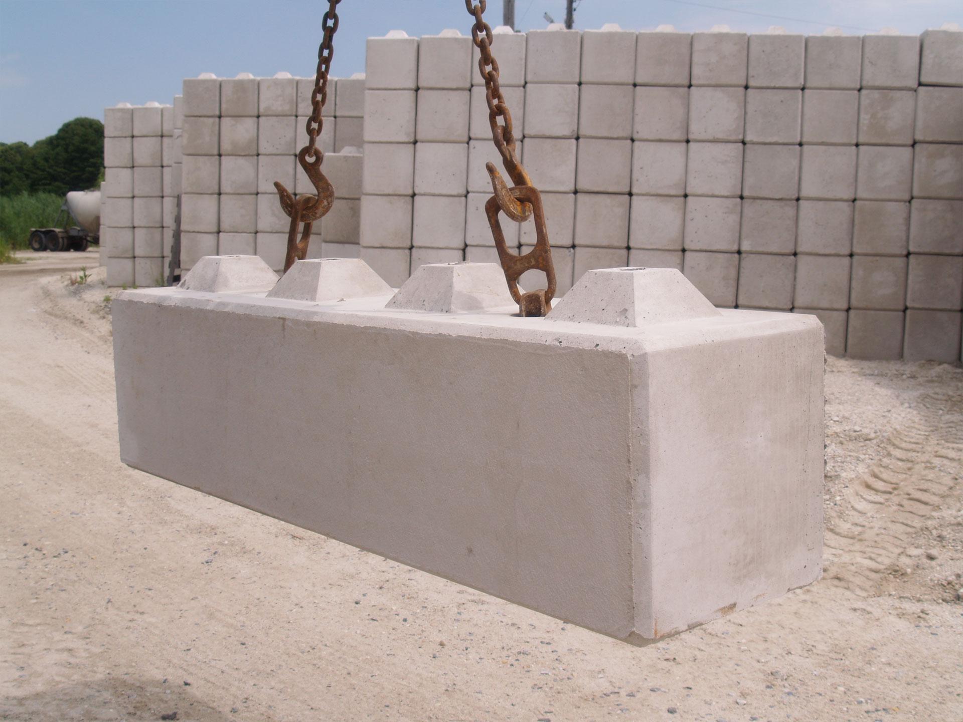 bin block action supply. Black Bedroom Furniture Sets. Home Design Ideas